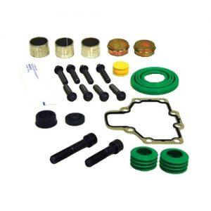 Repair Kit 1000