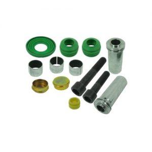 Repair Kit 244