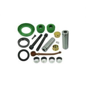 Repair Kit 1000 V-G