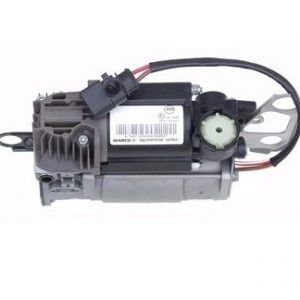 Compressor Aggregate-2Nd Gen.