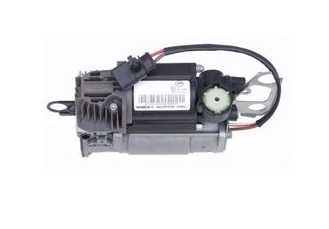 Compressor Aggregate-2Nd Gen