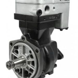 One-Cyl.Compressor 352Cc