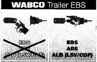 Ebs-Label Trailer