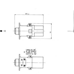 Abs-Adapter