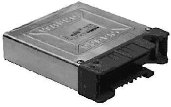 Ecu Abs-C3 4S/4M 24V