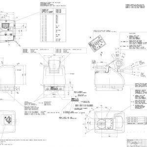 Control Unit -Eps-