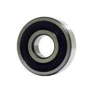 Rolling Bearing Null-Null