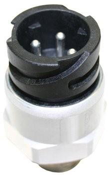 Ecas-Pressure Sensor, Cvs