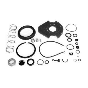Clutch Servo Repair Kit