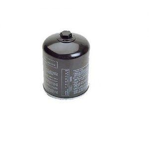 Desiccant Cartridge Repair Kit