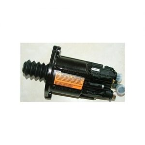Pneumatic Clutch Actuator