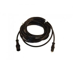 Cable With Connector Plug/Socket 3.0 M