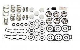Repair Kit For Solenoid Valve